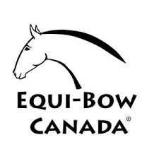 Equi-Bow Practitioners in The Rider