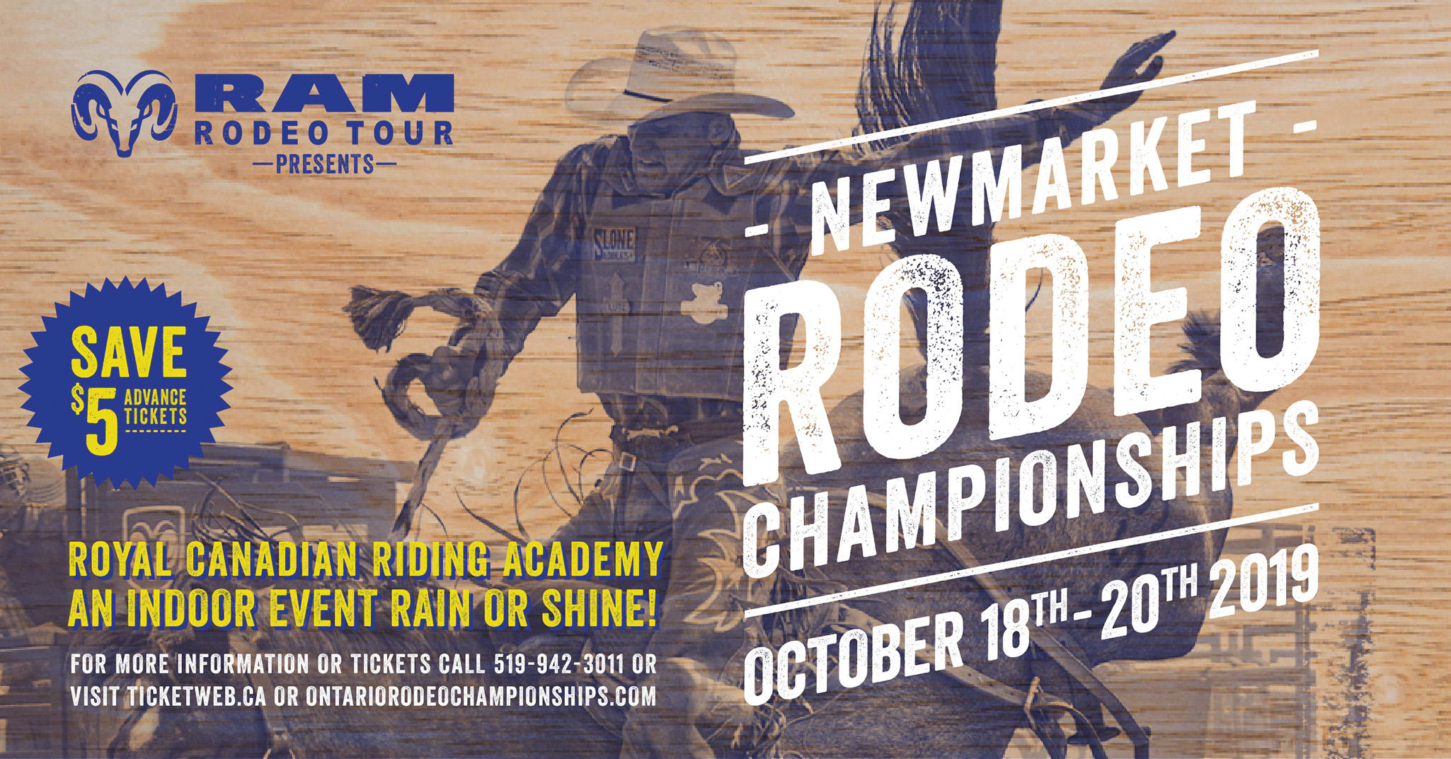 ram rodeo tour championships newmarket