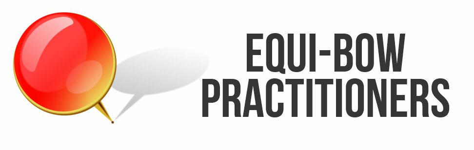 equi-bow practitioners