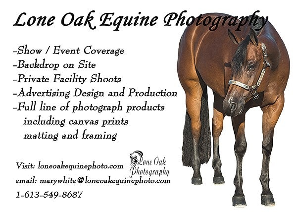 Long Oak Photography