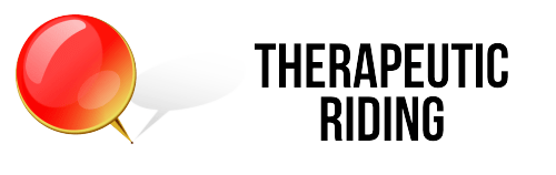therapeutic riding services